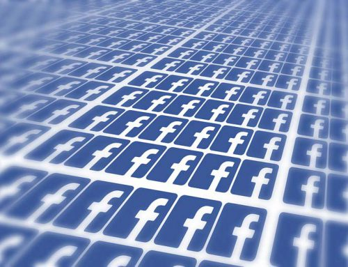 4 Advantages of Facebook Marketing