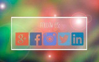 Social Media - Seriously | 127 Media | Digital Marketing