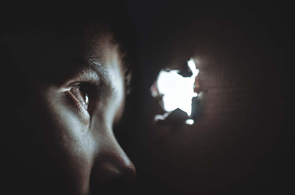 Spying on staff | 127 Media | Employment Law
