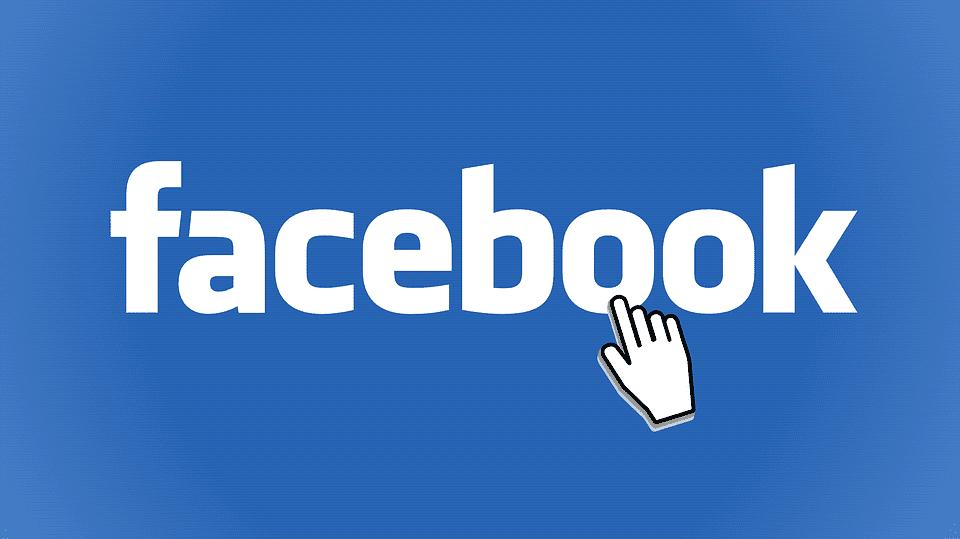 Facebook | Social Media | 127 Media
