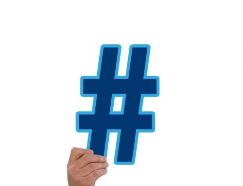 Why are Hashtags Important to your Business?